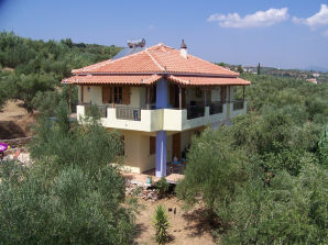 Villa Koroni