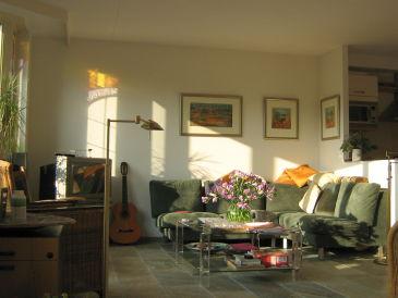 Apartment Laurenburg