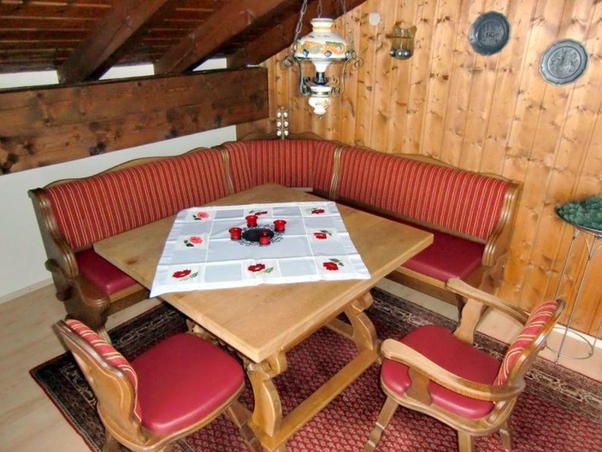 ferienwohnung gr ntenblick familie rolf christine henschel. Black Bedroom Furniture Sets. Home Design Ideas