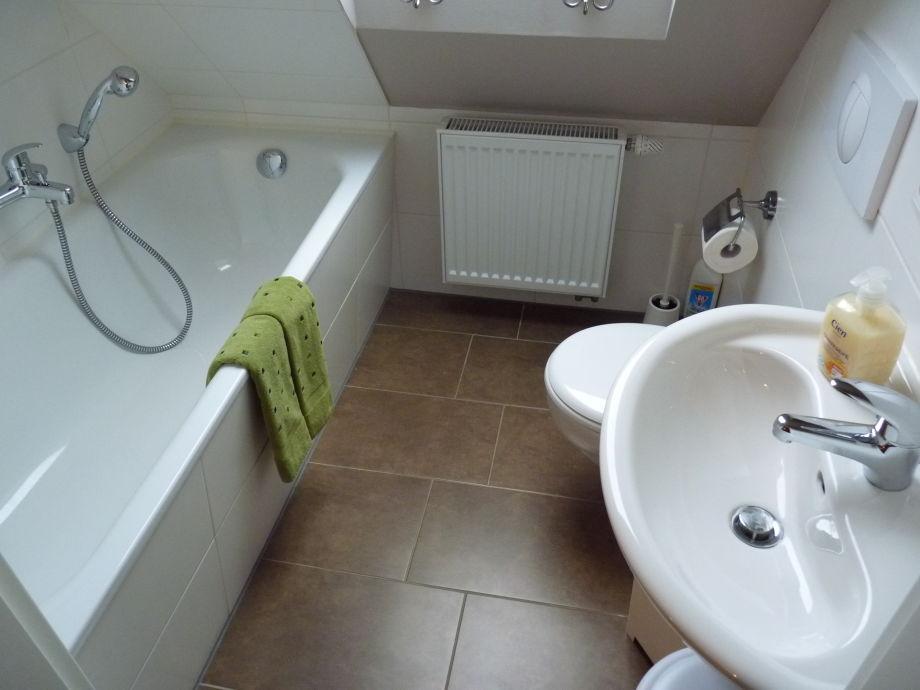 Kleine Bäder Unterm Dach kleines badezimmer unterm dach | badezimmer blog