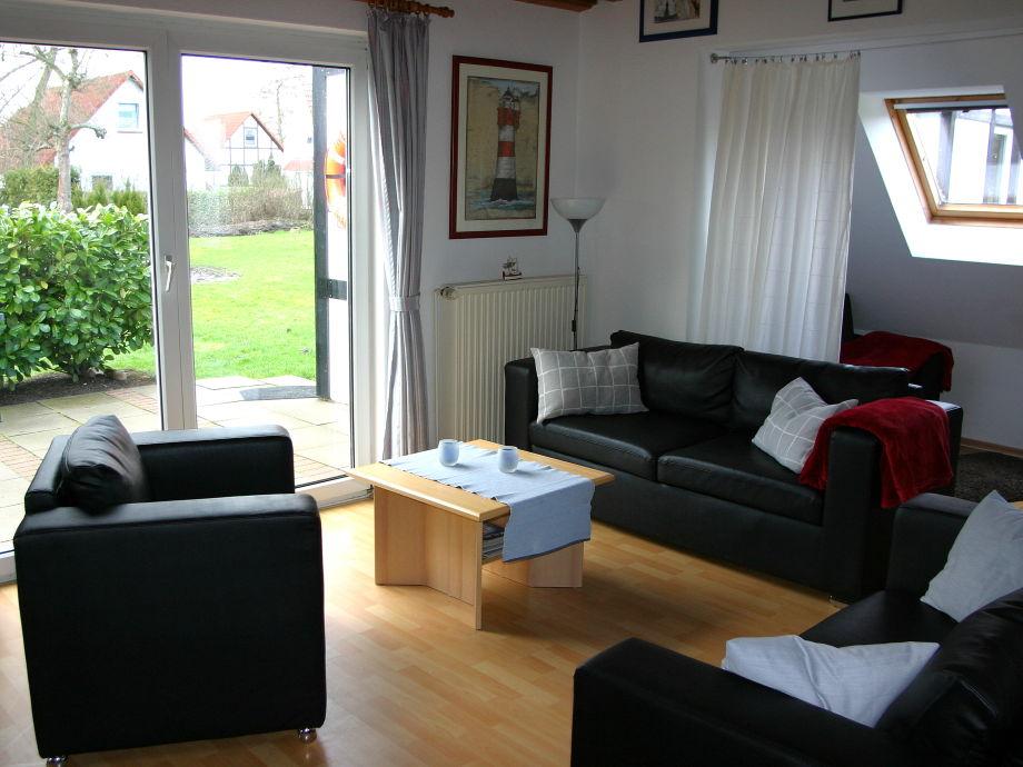 ferienhaus elbehaus altes land familie gerhard und gitta elsing. Black Bedroom Furniture Sets. Home Design Ideas