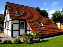 Ferienhaus Elbehaus