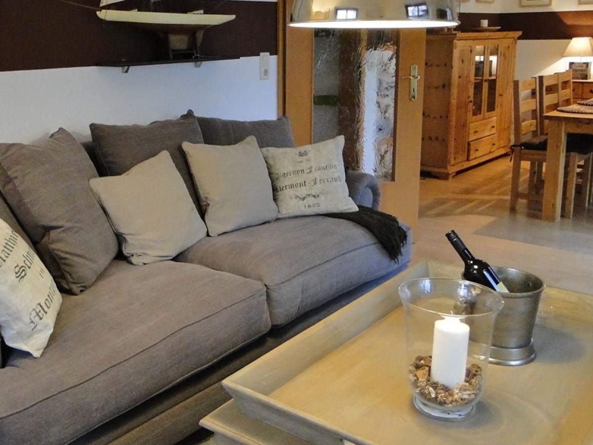 ferienwohnung kirsebek 2 schlei frau j rdis k nnecke sehgal. Black Bedroom Furniture Sets. Home Design Ideas