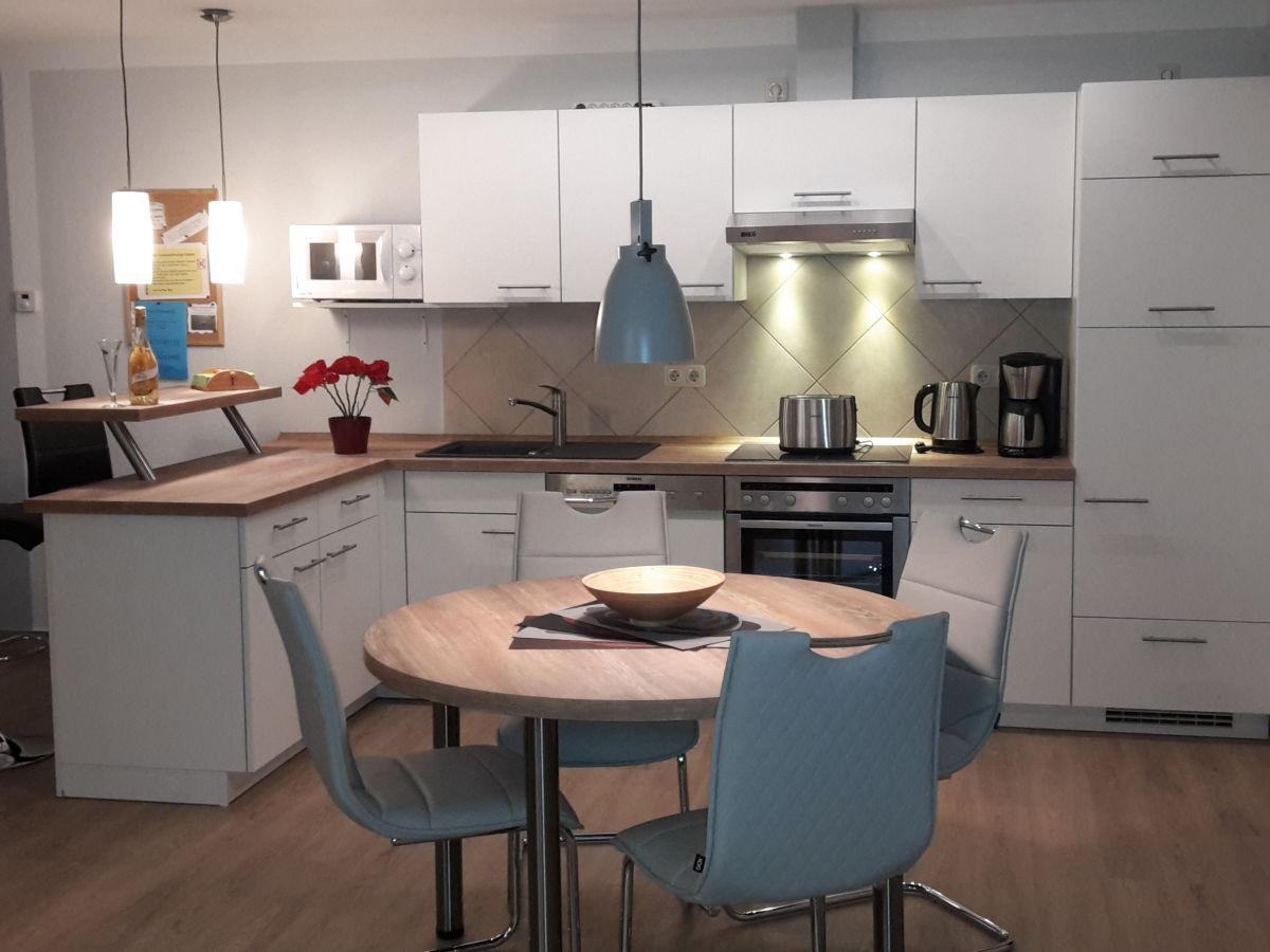 1 ferienwohnung eldeufer plau am see frau petra niehs. Black Bedroom Furniture Sets. Home Design Ideas