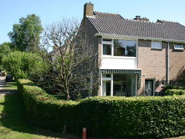 Holiday house Duizendblad