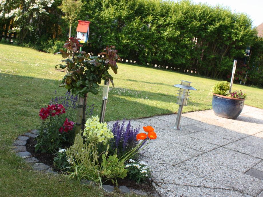ferienhaus seestern 189 nord holland familie anneli. Black Bedroom Furniture Sets. Home Design Ideas