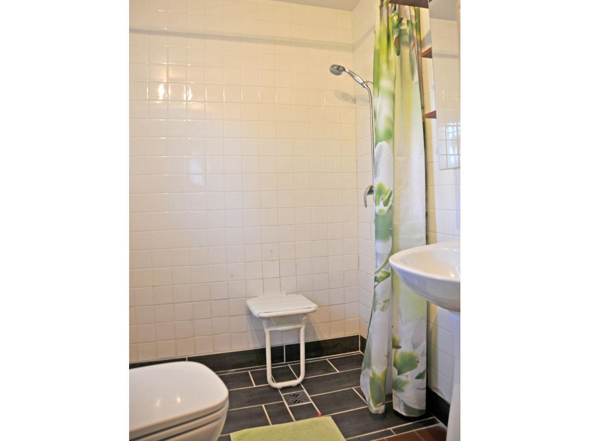 ferienhaus la tonnelle provence c te d azur mont ventoux frau eliane blanchard. Black Bedroom Furniture Sets. Home Design Ideas