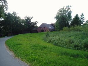 Ferienwohnung Hof-Weyhausen-Brinkmann