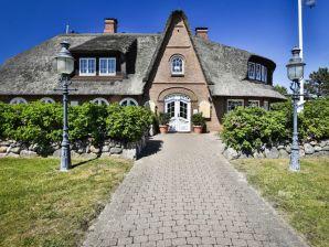 Ferienwohnung Residence Westerheide -Sunny-Suite-