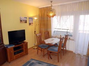 Ferienwohnung Appartement Nr. 71