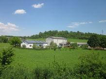 Bauernhof Urlaub Jurenka