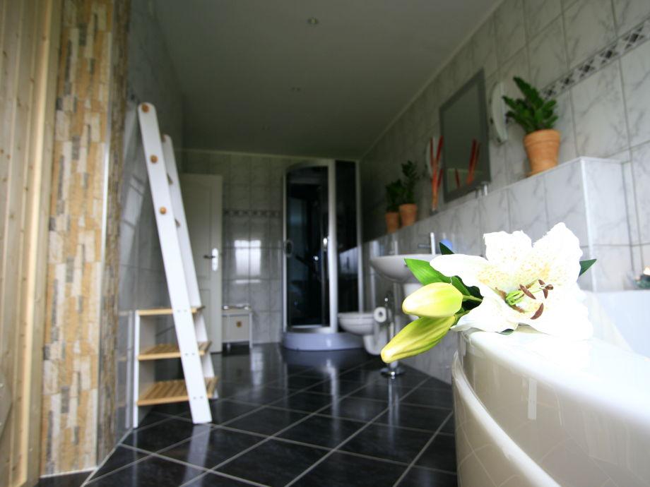 ferienhaus landl cheln vulkaneifel obere kyll eifeler quellendreieck ahr erft kyll. Black Bedroom Furniture Sets. Home Design Ideas