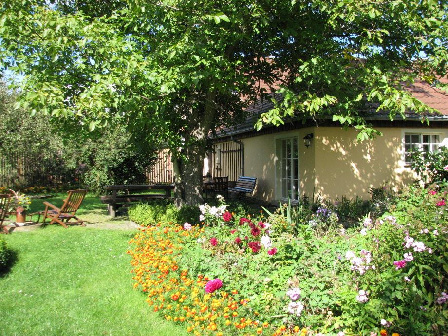 ferienwohnung 1 auf dem ferienhof erlengrund oberlausitzer heide und teichlandschaft. Black Bedroom Furniture Sets. Home Design Ideas