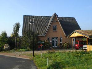 Ferienwohnung Aschauhof