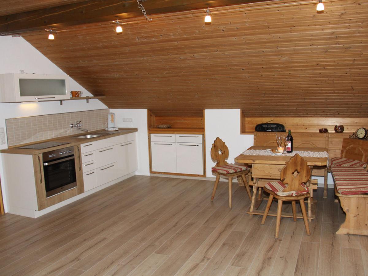 ferienwohnung schindelh usel bayerischer wald bayern b brach arberregion frau tanja. Black Bedroom Furniture Sets. Home Design Ideas