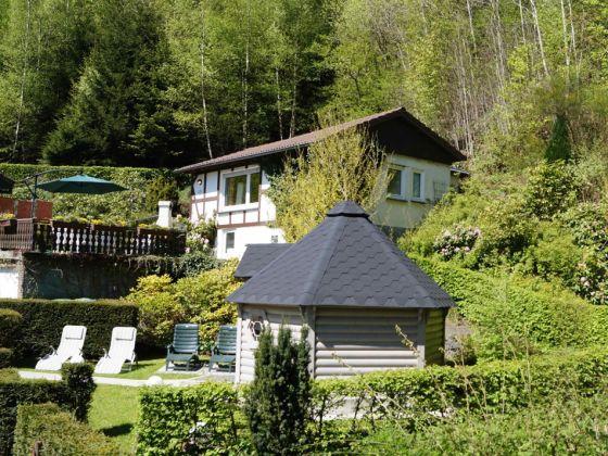 ferienhaus panoramablick sauerland nordrhein westfalen frau wilma tillmann. Black Bedroom Furniture Sets. Home Design Ideas