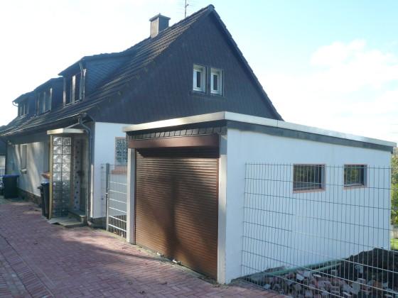 ferienhaus abraham 2 nordrhein westfalen ruhrgebiet dortmund frau heike abraham. Black Bedroom Furniture Sets. Home Design Ideas