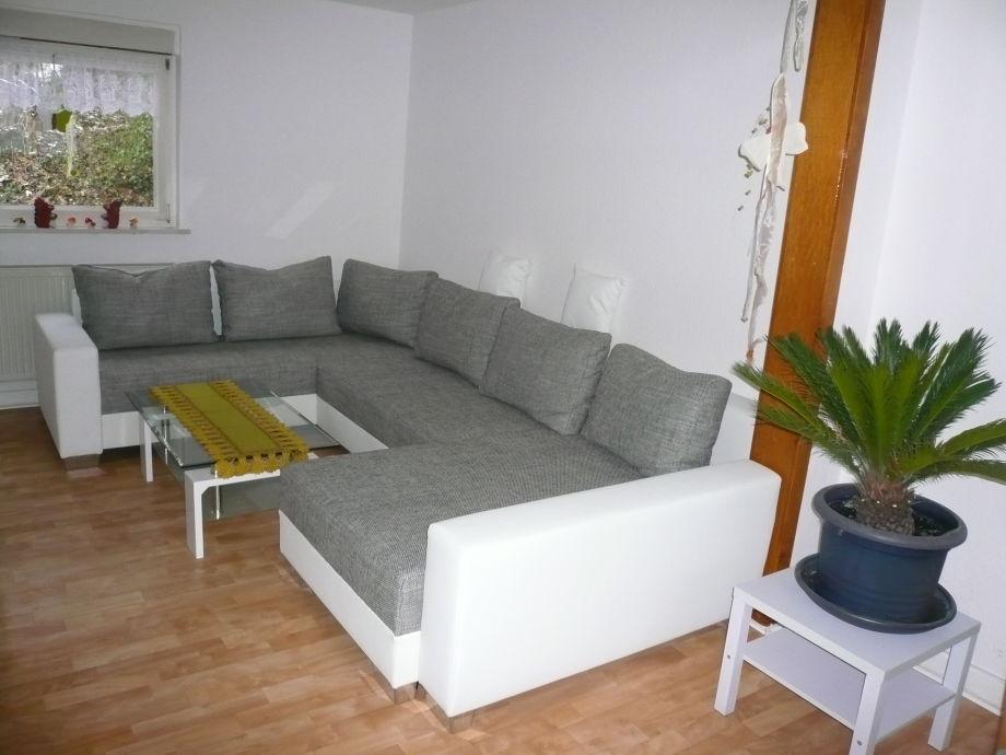 Ferienhaus abraham 2 nordrhein westfalen ruhrgebiet - Wohnzimmer dortmund ...