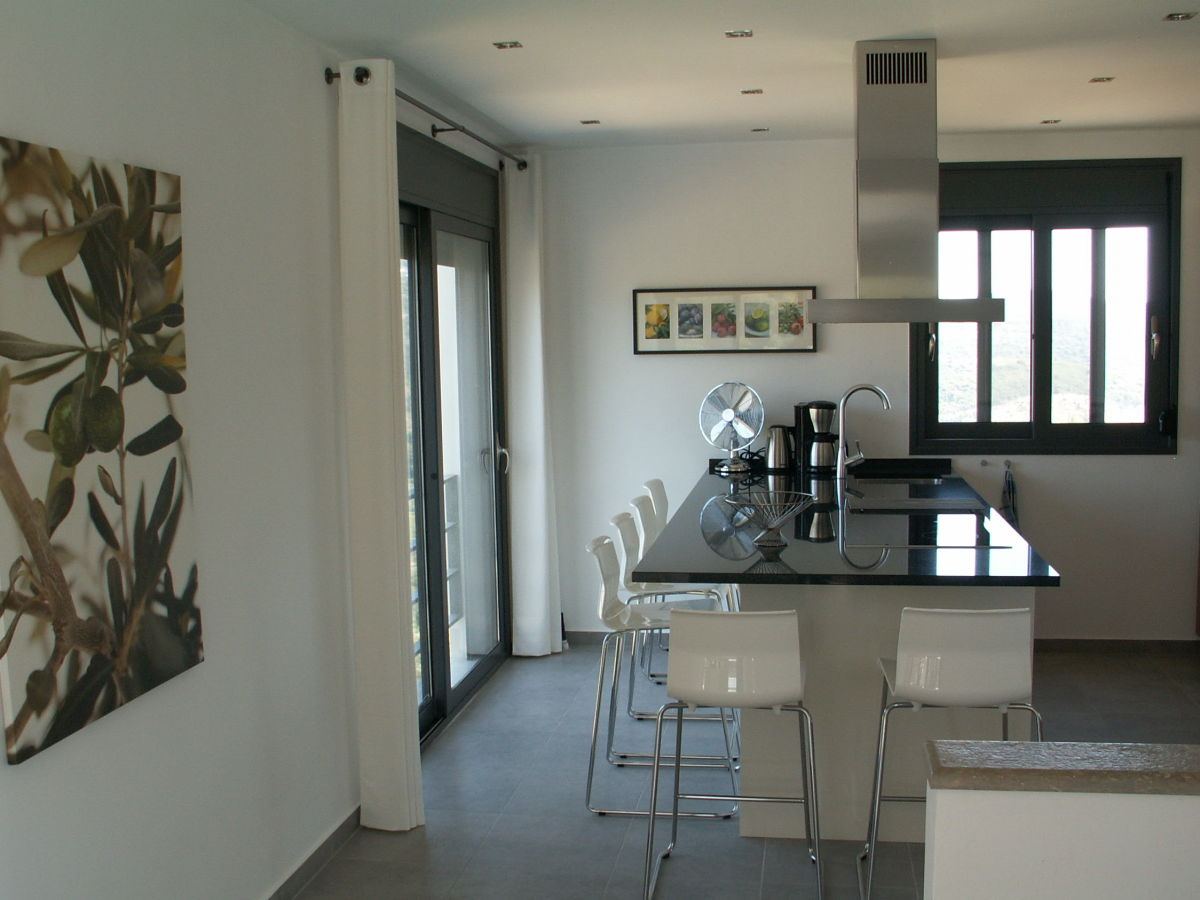 villa finikounda messinia herr richard gort. Black Bedroom Furniture Sets. Home Design Ideas