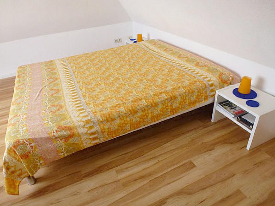 ferienwohnung bischoff 2 ostfriesische inseln familie. Black Bedroom Furniture Sets. Home Design Ideas