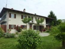 Cottage Casa Pilo
