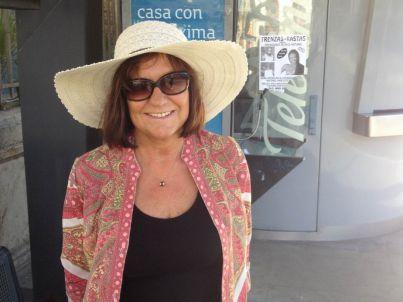 Ihr Gastgeber Roswitha Dittmer