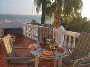 Ferienwohnung Casa Maja