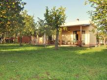 Landhaus Casale della Pergola