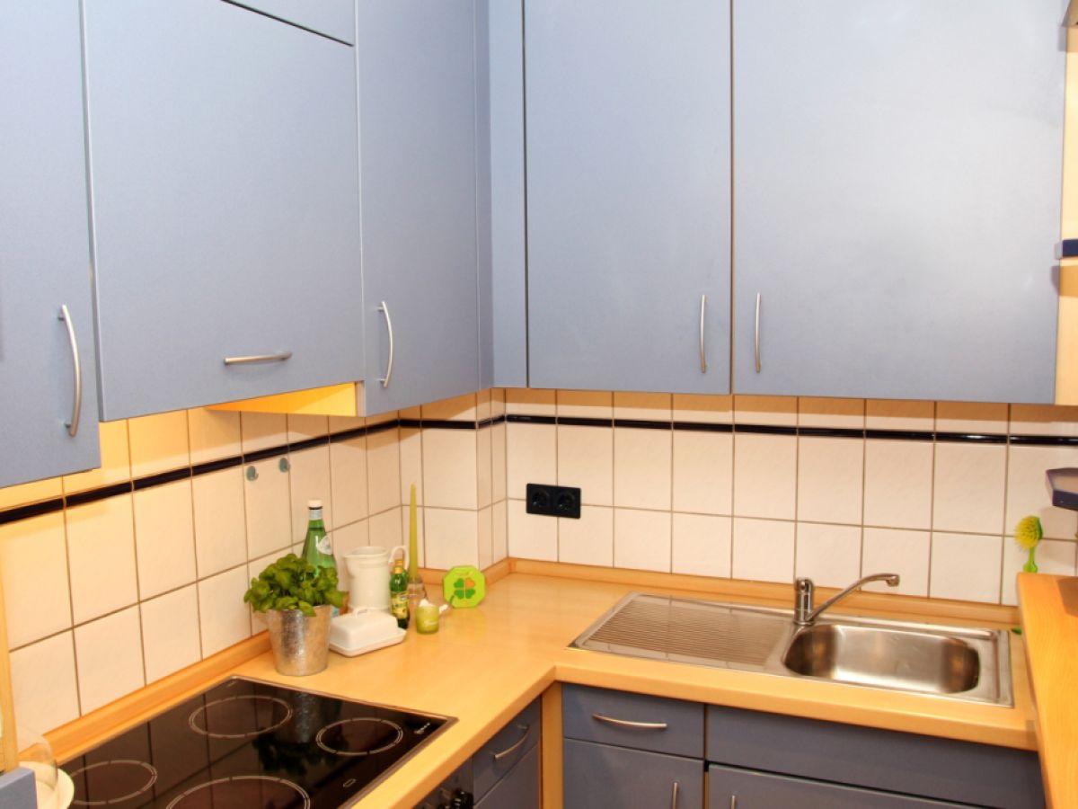 ferienwohnung lichtblick osnabr ck zentrum frau silke wissing. Black Bedroom Furniture Sets. Home Design Ideas