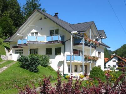 Haus Böhler