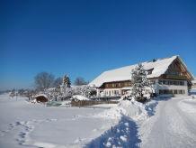 Ferienhaus auf dem Ferienhof Rummel