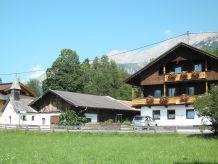 Ferienwohnung im Haus Landfrieden