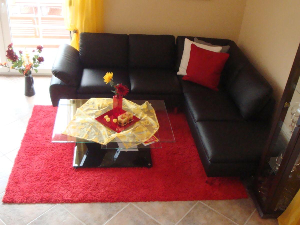 ferienhaus achter de m hlen greetsiel ostfriesland. Black Bedroom Furniture Sets. Home Design Ideas
