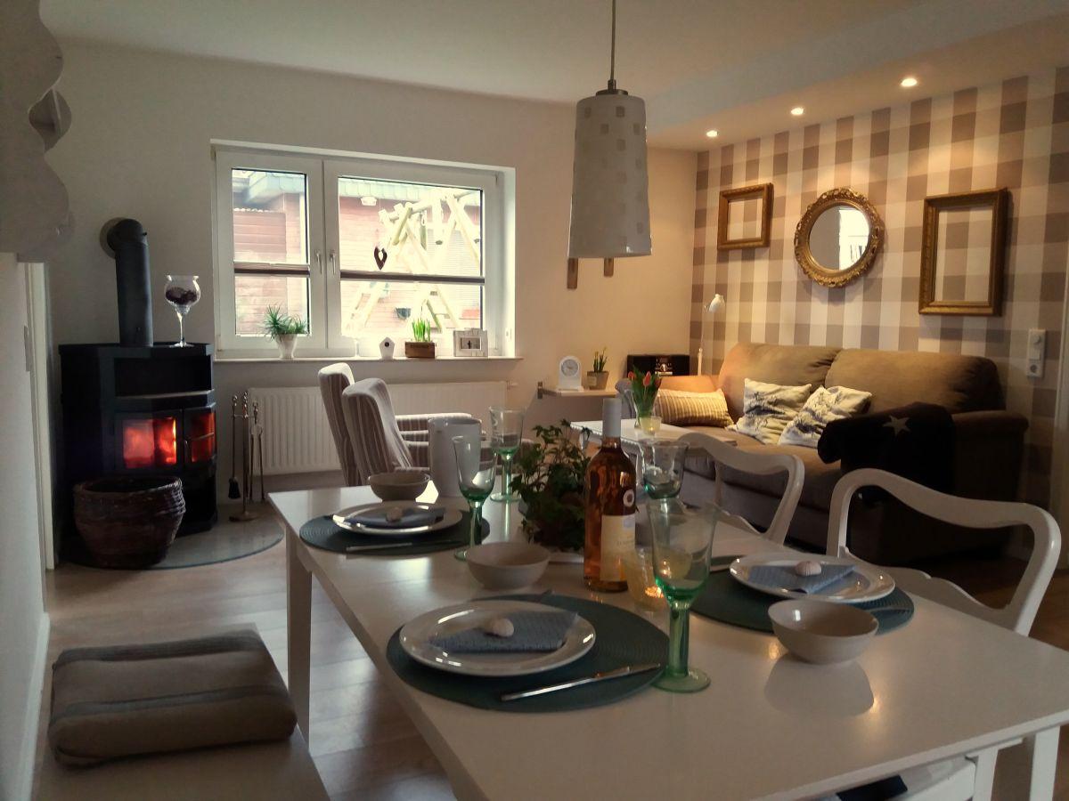 ferienwohnung mormor luise schleswig holstein ostsee. Black Bedroom Furniture Sets. Home Design Ideas