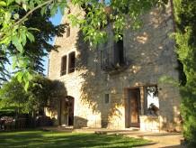 Landhaus Le Clos St. Julien