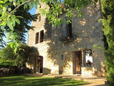 Cottage 16th century MANOR HOUSE