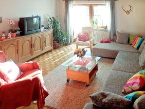 Ferienwohnung Isar Haus Metzger