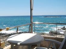Ferienwohnung Mar i Cel