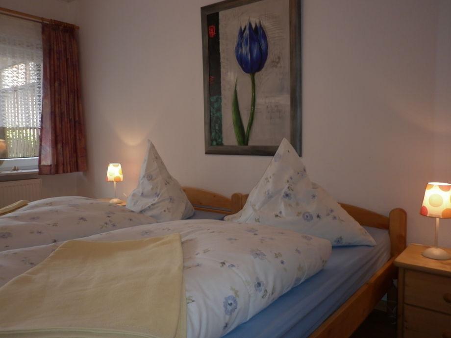ferienhaus l becke geltinger bucht frau lieschen becke. Black Bedroom Furniture Sets. Home Design Ideas