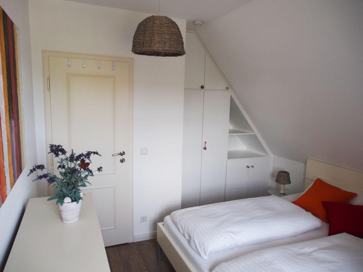 ferienwohnung gl ckskind nordsee schl holst nordfriesische inseln f hr familie isabell. Black Bedroom Furniture Sets. Home Design Ideas