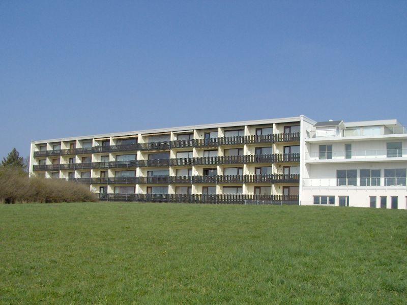 Apartment Dreiburgenblick