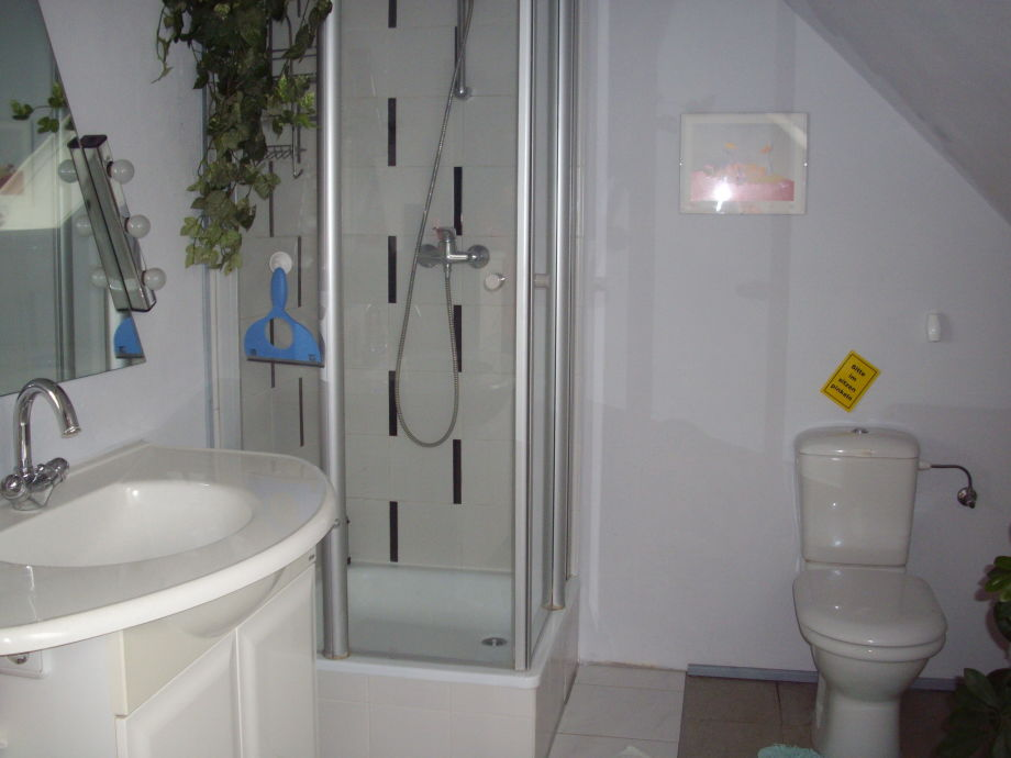 ferienwohnung schlaf gut schleswig holstein frau barbara oehlke. Black Bedroom Furniture Sets. Home Design Ideas