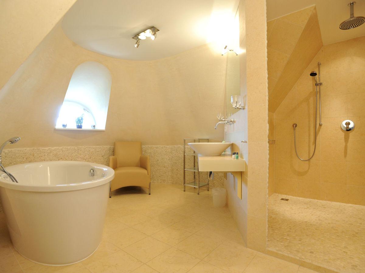 ferienhaus rantumh s rantum insel sylt herr reinhard holewa. Black Bedroom Furniture Sets. Home Design Ideas