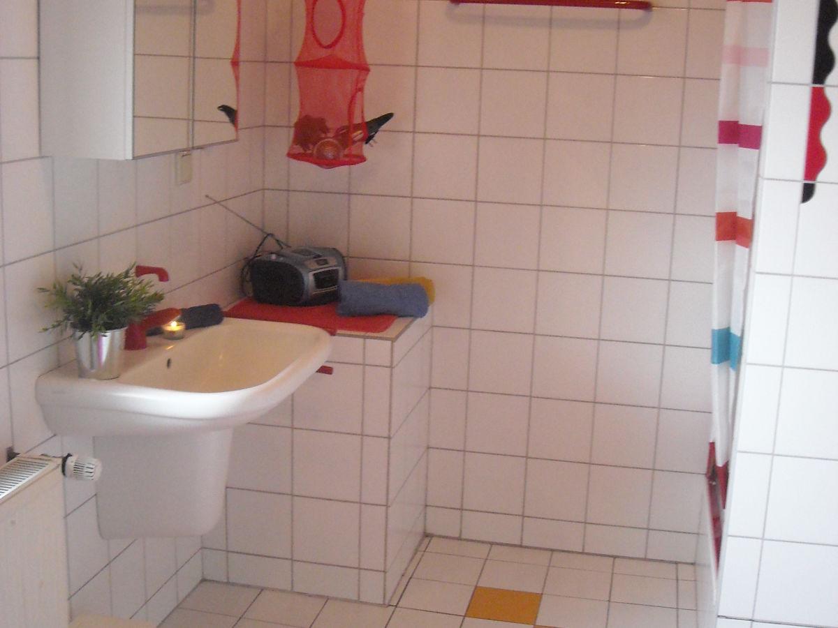 ferienwohnung judith ii st wendeler land saarland. Black Bedroom Furniture Sets. Home Design Ideas