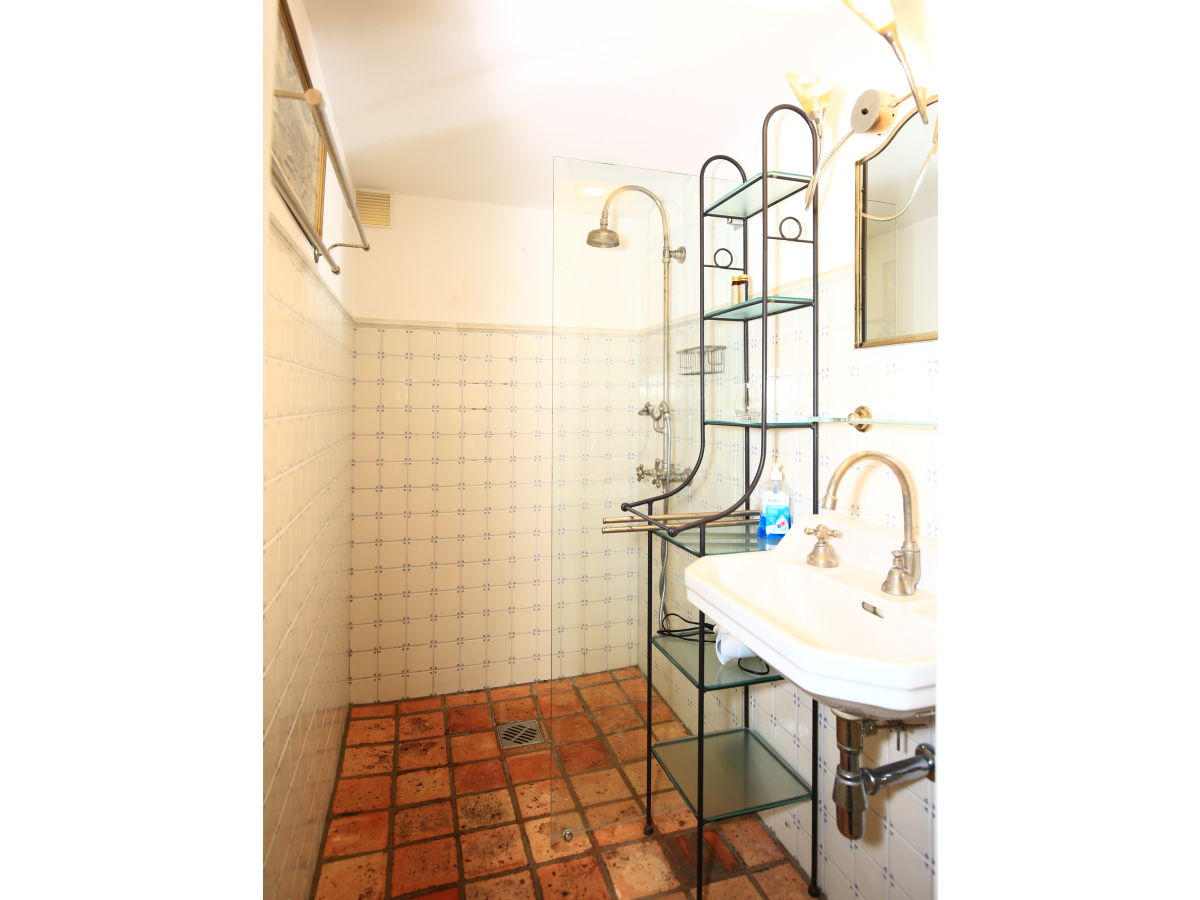Fishzero.com U003d Offene Dusche Im Schlafzimmer ~ Verschiedene  Design Inspiration Und Interessante .