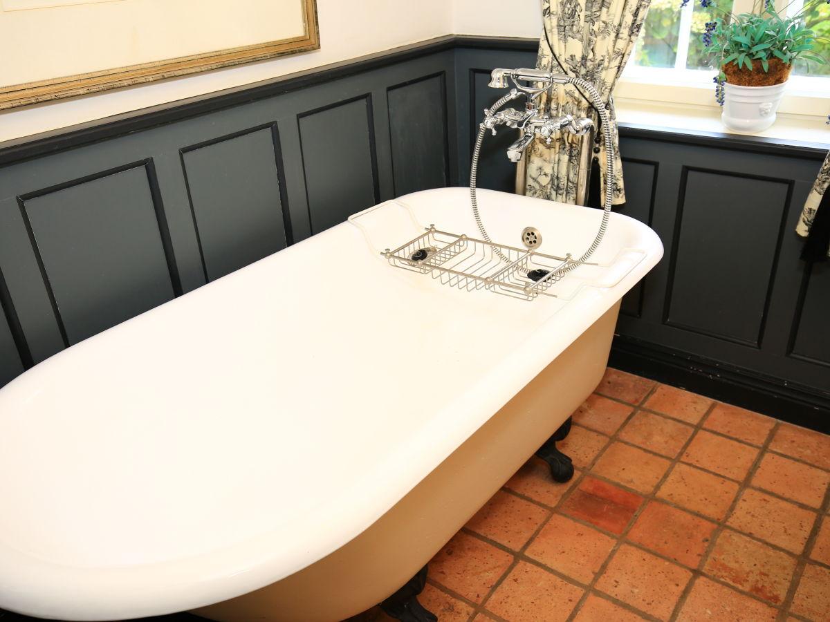 ferienhaus kapit nshaus kampen insel sylt herr. Black Bedroom Furniture Sets. Home Design Ideas