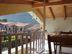 Holiday apartment Villaggio Adriano