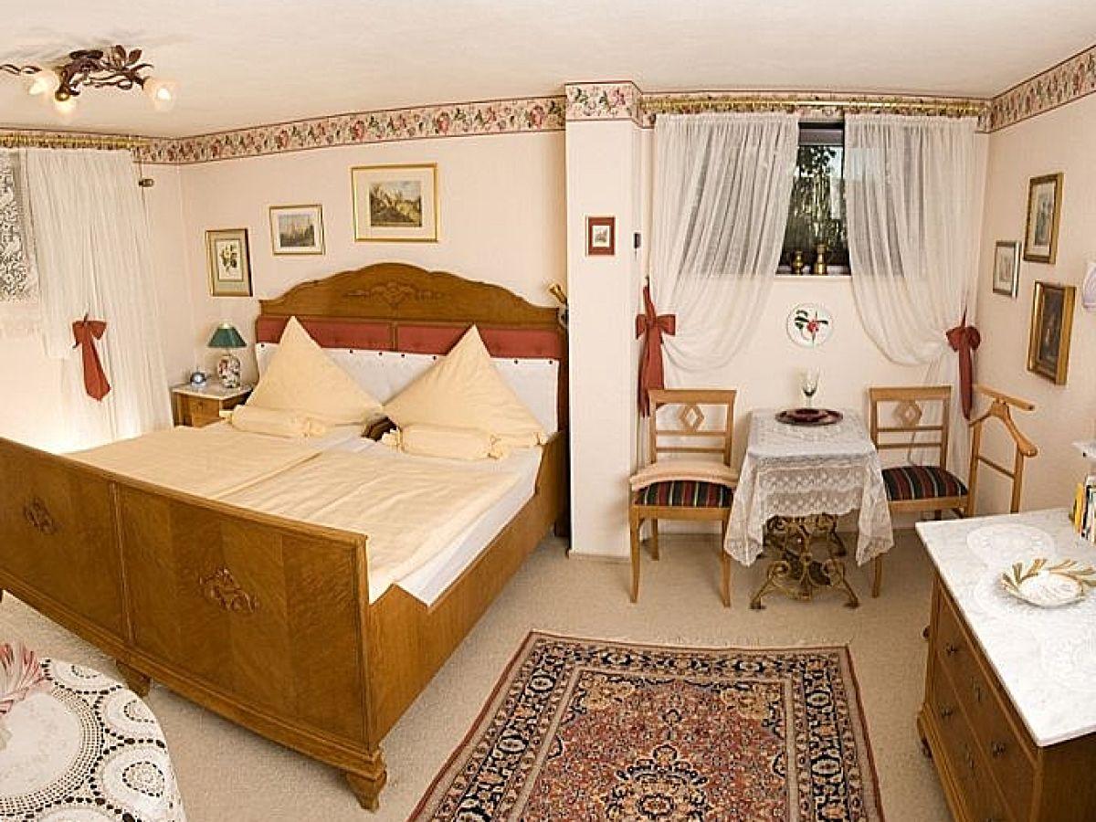 ferienwohnung garten wohngenuss bei bamberg bamberg franken bayern oberfranken familie. Black Bedroom Furniture Sets. Home Design Ideas