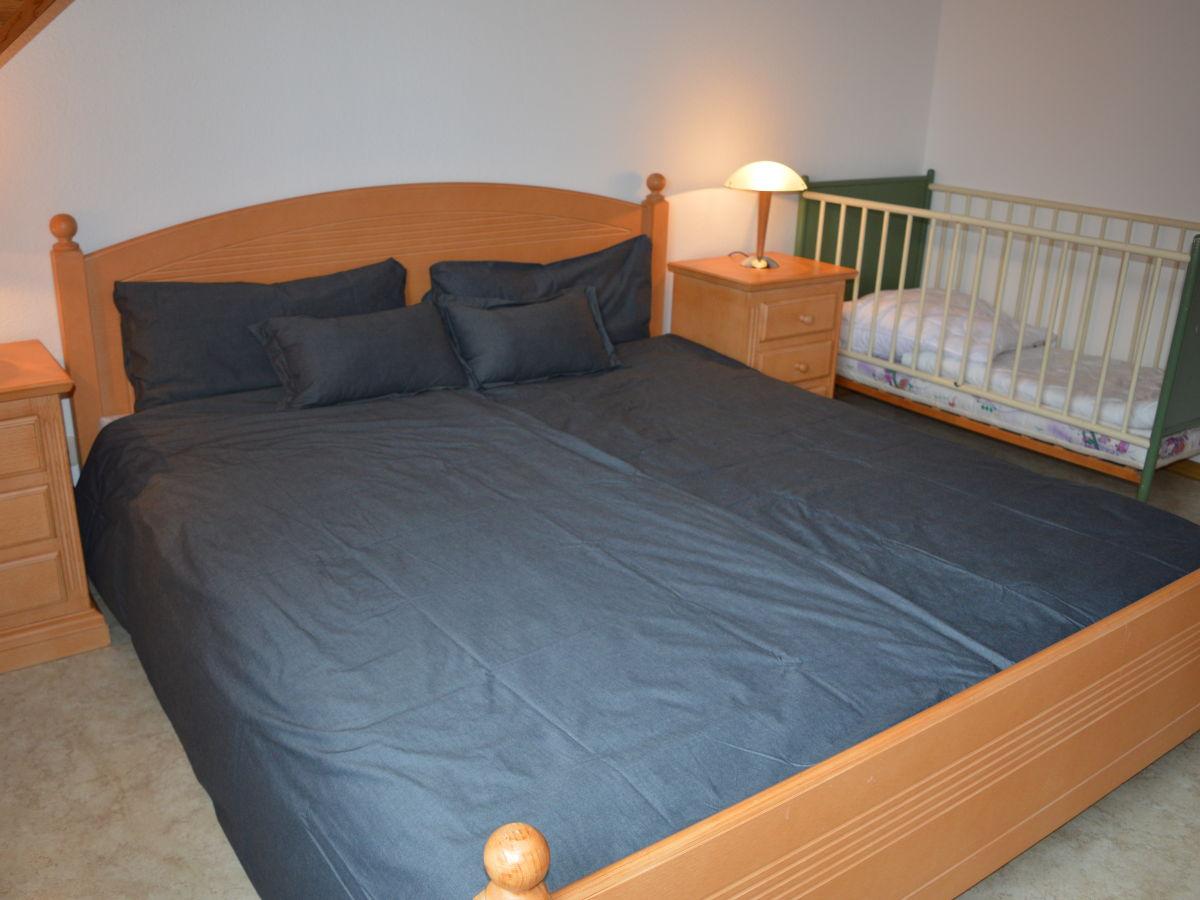 ferienhaus bohne wangerland firma vermietungsservice nordsee 04425 1210 oder 338 frau. Black Bedroom Furniture Sets. Home Design Ideas