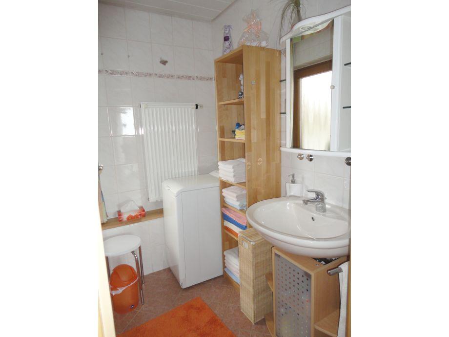 ferienwohnung ferienhaus burgblick mittlerer schwarzwald. Black Bedroom Furniture Sets. Home Design Ideas